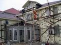 Фасады из панелей, сайдинга, металлосайдинга в Пензе - Изображение #9, Объявление #1265676
