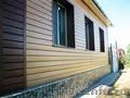 Фасады из панелей, сайдинга, металлосайдинга в Пензе - Изображение #4, Объявление #1265676