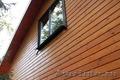 Фасады из панелей, сайдинга, металлосайдинга в Пензе - Изображение #5, Объявление #1265676