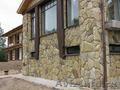 Фасады из панелей, сайдинга, металлосайдинга в Пензе - Изображение #2, Объявление #1265676
