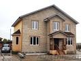 Каркасный дом, проект и строительство в Пензе - Изображение #5, Объявление #1261829
