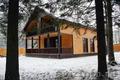 Каркасный дом, проект и строительство в Пензе - Изображение #3, Объявление #1261829