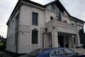 Штукатурим фасады с утеплением в городе Пенза - Изображение #2, Объявление #1257929