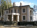 Штукатурим фасады с утеплением в городе Пенза - Изображение #5, Объявление #1257929