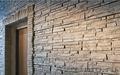 Фасады из панелей,  сайдинга,  металлосайдинга в Пензе