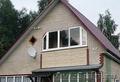 Фасады из панелей, сайдинга, металлосайдинга в Пензе - Изображение #10, Объявление #1265676