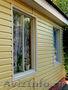 Фасады из панелей, сайдинга, металлосайдинга в Пензе - Изображение #7, Объявление #1265676