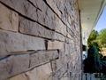 Фасады из панелей, сайдинга, металлосайдинга в Пензе - Изображение #8, Объявление #1265676