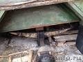 Продаю армейскую паровую установку - парогенератор на прицепе ДДП 2М. - Изображение #2, Объявление #1302927