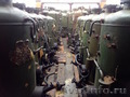 Продаю паровой котел РИ 1Л парогенератор с военной консервации