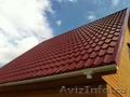 Кровельная фирма в Пензе, делаем крыши - Изображение #8, Объявление #1308710