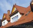Кровельная фирма в Пензе, делаем крыши - Изображение #7, Объявление #1308710
