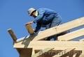 Кровельная фирма в Пензе, делаем крыши - Изображение #2, Объявление #1308710