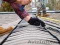 Кровельная фирма в Пензе, делаем крыши - Изображение #3, Объявление #1308710