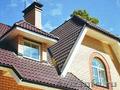 Кровельная фирма в Пензе, делаем крыши - Изображение #6, Объявление #1308710