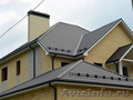 Кровельная фирма в Пензе, делаем крыши - Изображение #5, Объявление #1308710