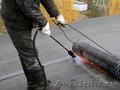 Кровельная фирма в Пензе, делаем крыши - Изображение #9, Объявление #1308710