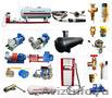 Резервуар 16-1, 57-1600-Н2 для газа двустенный 16 м3