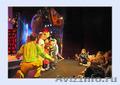 шоу мыльных пузырей на Новый год - Изображение #3, Объявление #1008565