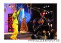 шоу мыльных пузырей на Новый год - Изображение #5, Объявление #1008565