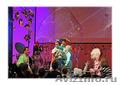 шоу мыльных пузырей на Новый год - Изображение #6, Объявление #1008565