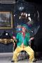 шоу мыльных пузырей на Новый год - Изображение #8, Объявление #1008565