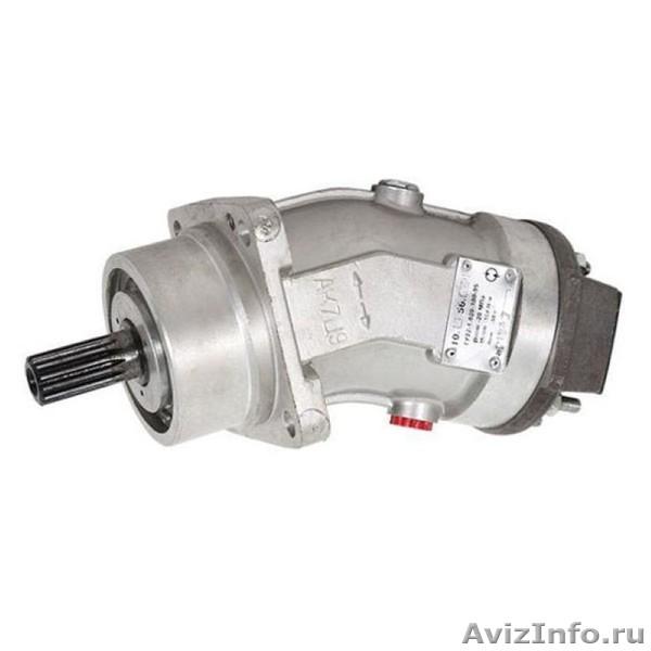 Гидромотор 310.12, Объявление #1364776