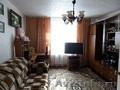 Продаю 2-х комнатную квартиру по ул. Измайлова 41а