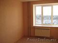 Продам 1-комн. квартиру по ул. Чапаева 73
