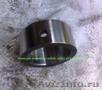 Продам пальцы шкворня втулка запчасти  для колесного экскаватора, Объявление #1463125