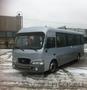Продаю микроавтобус Хендай Каунти