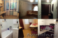 Продаю 2-ух. комнатную квартиру по ул.Толстого 34