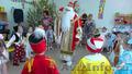 Новогодний утренник , Full hd видеосъёмка утренников, видеооператор - Изображение #3, Объявление #1515683