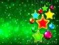 Видеооператор на Новогодний утренник, Фото видеосъёмка новогоднего, Объявление #1515449