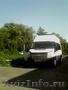 Перевозка пассажиров на комфортабельным микроавтобусы форд транзит 19мест