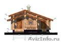 Проект и строительство деревянного дома в Пензе