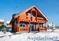 Проект и строительство деревянного дома в Пензе - Изображение #6, Объявление #1538614