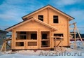 Проект и строительство деревянного дома в Пензе - Изображение #4, Объявление #1538614