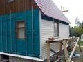 Обшить дачный домик сайдингом в Пензе - Изображение #2, Объявление #1542644