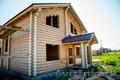 Строительство дома из бревна или бруса в Пензе - Изображение #6, Объявление #1545869
