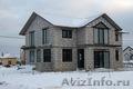 Строительство домов из пеноблоков под ключ проекты и цены в Пензе - Изображение #2, Объявление #1559612