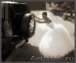 ТАМАДА-ВЕДУЩАЯ,видеооператор-фотограф на свадьбу в Пензе  - Изображение #2, Объявление #123676