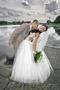 Видеосъёмка, фотосъёмка свадеб в Пензе-видеооператор, фотограф