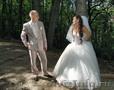 Видеосъёмка,фотосъёмка свадеб в Пензе-видеооператор,фотограф  - Изображение #3, Объявление #173295