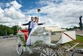 Свадебное Фото-видео В Пензе-