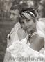 Свадьба в Пензе-Видеооператор на свадьбу в Пензе