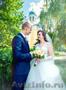 Видеооператор,  фотограф на свадьбу в Пензе