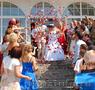 Видеооператор на свадьбу,фотограф на свадьбу в Пензе Виталий Родионов  - Изображение #4, Объявление #53734