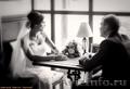 Видео и фотосъёмка, видеосъёмка- фото свадеб..