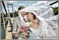 Видеооператор на свадьбу,фотограф на свадьбу в Пензе Виталий Родионов  - Изображение #3, Объявление #53734